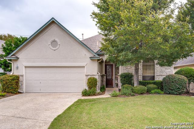 3818 River Falls, San Antonio, TX 78259 (MLS #1251839) :: Exquisite Properties, LLC
