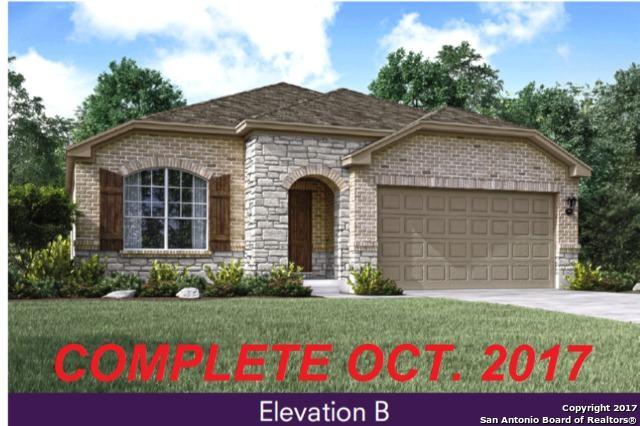 25710 Velvet Creek, San Antonio, TX 78255 (MLS #1259511) :: The Castillo Group