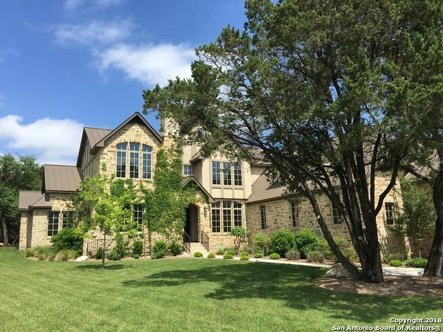 838 Uluru Ave, New Braunfels, TX 78132 (MLS #1287406) :: Exquisite Properties, LLC