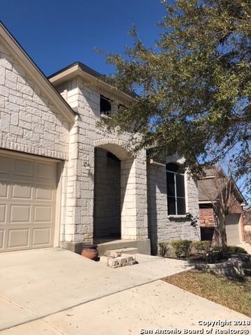 1007 Lemon Drop, San Antonio, TX 78245 (MLS #1290464) :: Erin Caraway Group