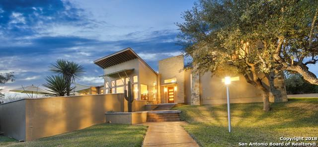 9419 Highlands Cove, Boerne, TX 78006 (MLS #1299229) :: Alexis Weigand Real Estate Group