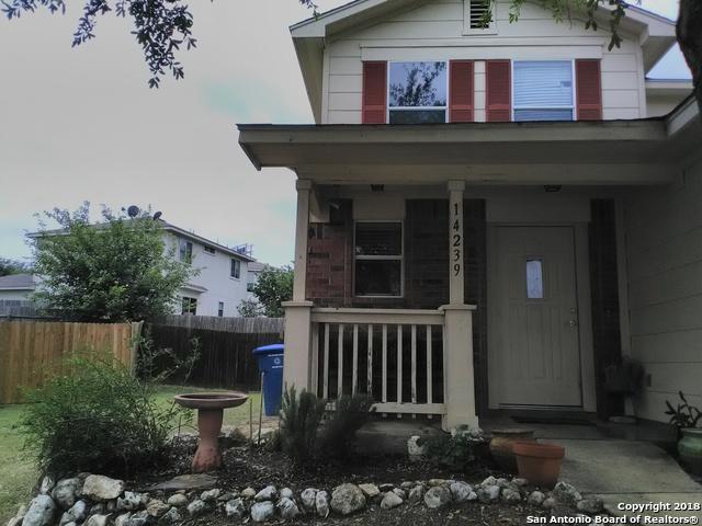 14239 Bobolink Cove, San Antonio, TX 78233 (MLS #1302750) :: Magnolia Realty