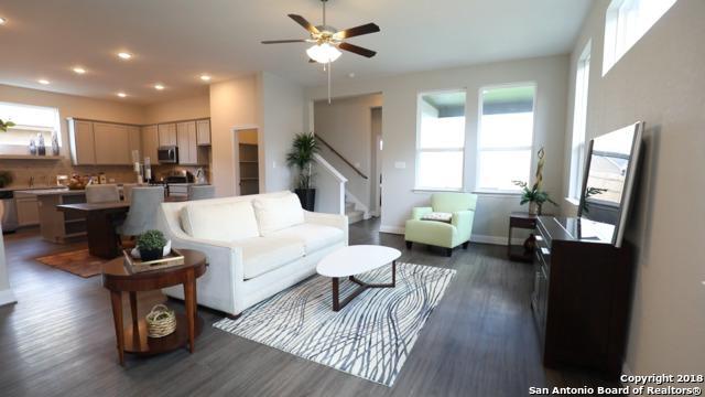 632 Wipper, New Braunfels, TX 78130 (MLS #1303188) :: Exquisite Properties, LLC