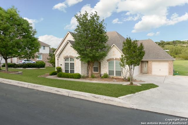 8315 Monument Oak, Fair Oaks Ranch, TX 78015 (MLS #1304007) :: Exquisite Properties, LLC