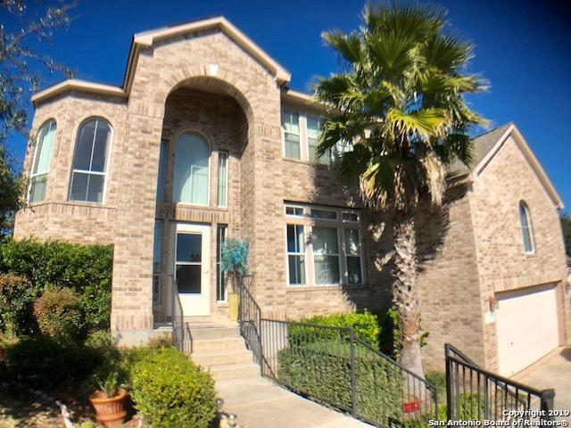 7330 Washita Way, San Antonio, TX 78256 (MLS #1304928) :: ForSaleSanAntonioHomes.com