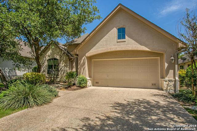 118 Roseheart, San Antonio, TX 78259 (MLS #1309286) :: The Castillo Group