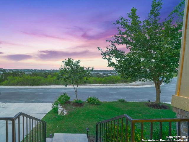 23619 Sunset Peak, San Antonio, TX 78258 (MLS #1312893) :: Exquisite Properties, LLC