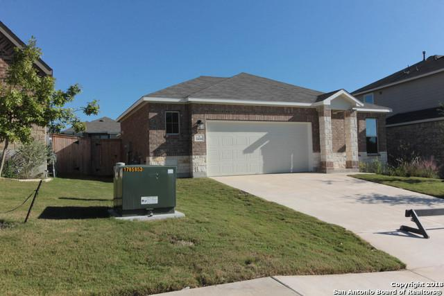 2410 Valencia Crest, San Antonio, TX 78245 (MLS #1315171) :: Exquisite Properties, LLC