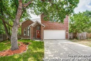 203 Whisper Wood Ln, San Antonio, TX 78216 (MLS #1315492) :: Exquisite Properties, LLC