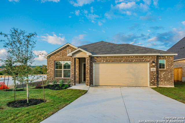 15006 Costa Leon, San Antonio, TX 78245 (MLS #1318674) :: Exquisite Properties, LLC