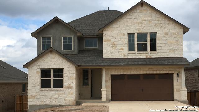 289 Sigel, New Braunfels, TX 78132 (MLS #1319593) :: Neal & Neal Team