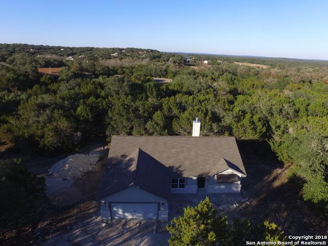 1669 Redwood Rd, Fischer, TX 78623 (MLS #1327664) :: Alexis Weigand Real Estate Group
