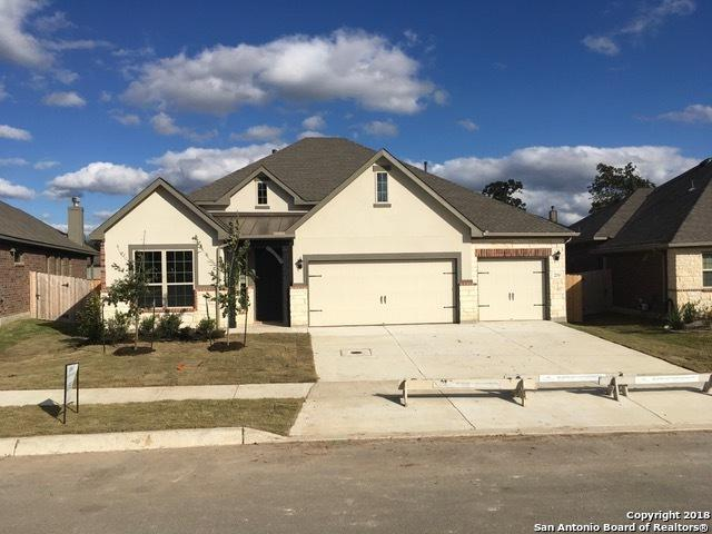 231 Woods Of Boerne Blvd, Boerne, TX 78006 (MLS #1329532) :: The Suzanne Kuntz Real Estate Team