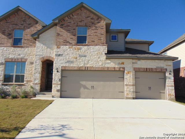 2072 Tejas Pecan, New Braunfels, TX 78130 (MLS #1332374) :: Exquisite Properties, LLC