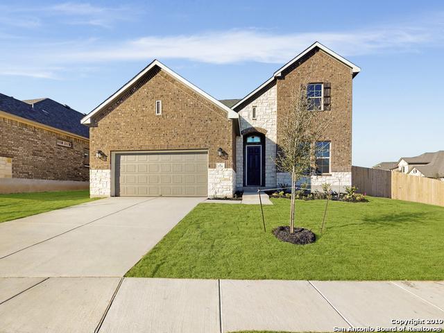 3731 Avia Oaks, San Antonio, TX 78259 (MLS #1333739) :: Exquisite Properties, LLC