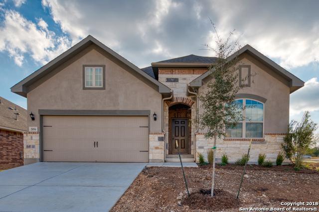 2056 Tejas Pecan, New Braunfels, TX 78130 (MLS #1336906) :: Tom White Group
