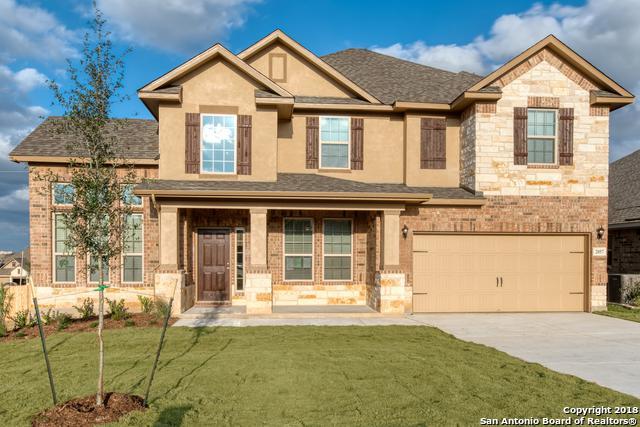 2057 Tejas Pecan, New Braunfels, TX 78130 (MLS #1337165) :: Tom White Group