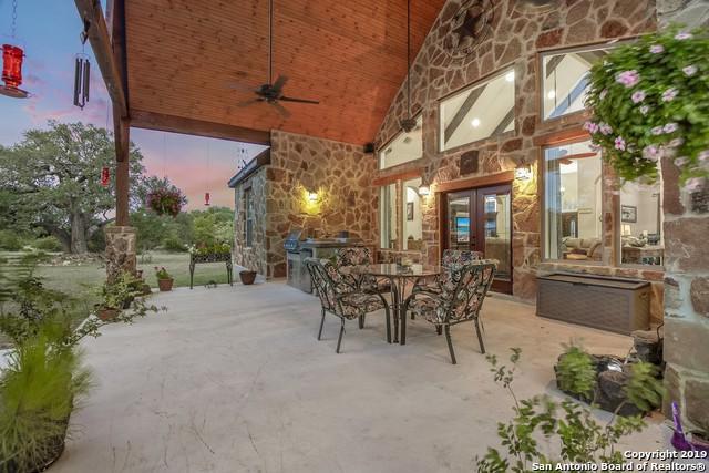 103 Rio Grande Dr, Blanco, TX 78606 (MLS #1337171) :: Alexis Weigand Real Estate Group