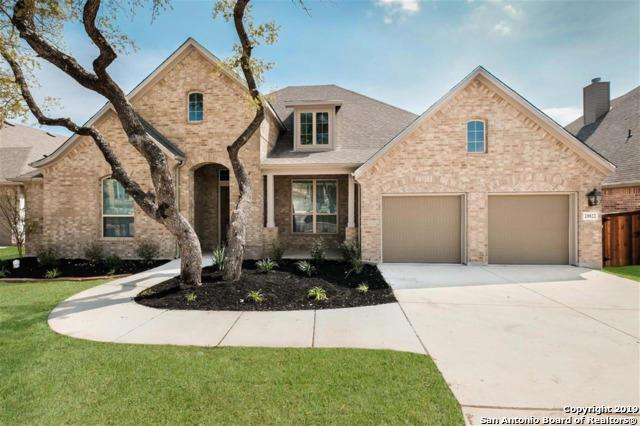 28822 Porch Swing, Boerne, TX 78006 (MLS #1343065) :: Alexis Weigand Real Estate Group