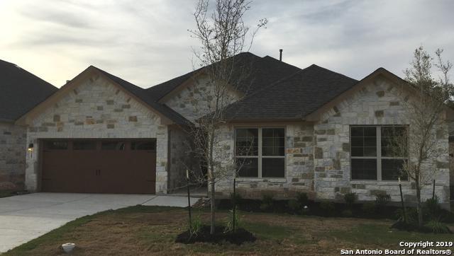 247 Bamberger Ave, New Braunfels, TX 78132 (MLS #1344405) :: Erin Caraway Group