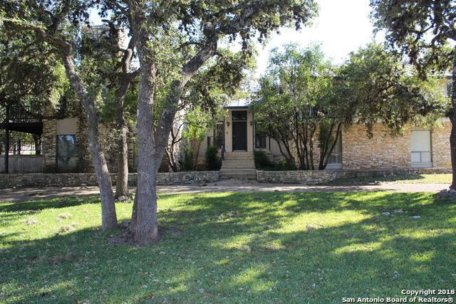 8634 Connemara Dr, Boerne, TX 78015 (MLS #1347759) :: Exquisite Properties, LLC