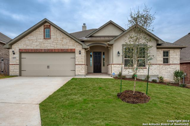 28707 Stevenson Gate, Fair Oaks Ranch, TX 78015 (MLS #1351271) :: The Mullen Group | RE/MAX Access