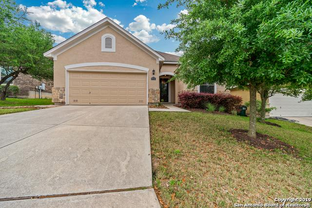 8710 Gelvani Grove, Boerne, TX 78015 (MLS #1351931) :: Alexis Weigand Real Estate Group