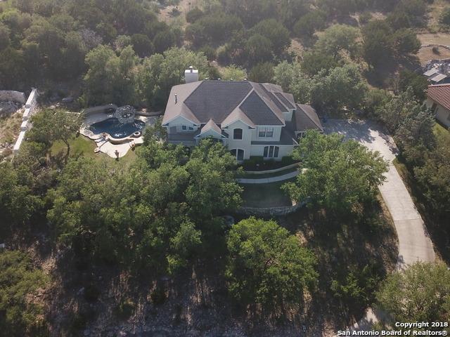 28 Trophy Ridge, San Antonio, TX 78258 (MLS #1353472) :: Alexis Weigand Real Estate Group