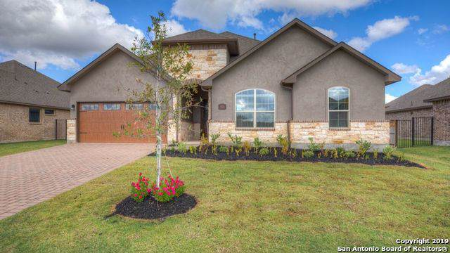 1924 Mallorca, San Marcos, TX 78666 (MLS #1359831) :: Alexis Weigand Real Estate Group