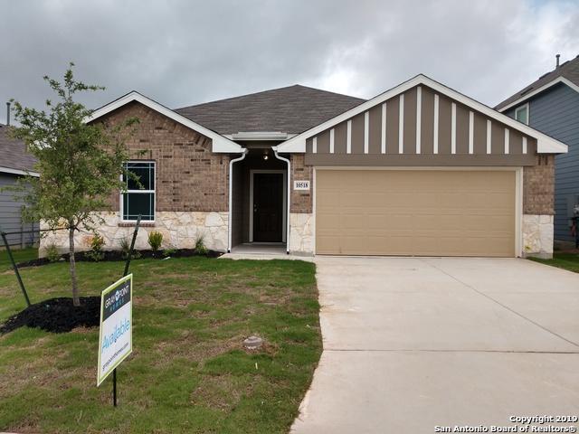 10518 Francisco Way, San Antonio, TX 78109 (MLS #1360569) :: Erin Caraway Group