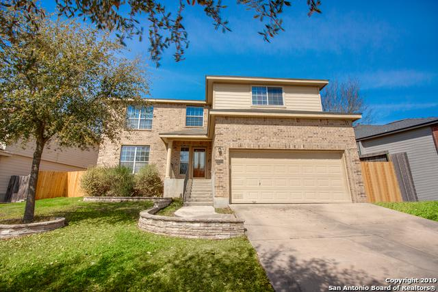 9611 Anderson Way, Converse, TX 78109 (MLS #1363495) :: The Mullen Group | RE/MAX Access