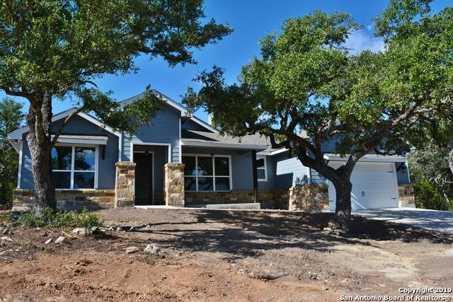 484 Bluebonnet Breeze, Canyon Lake, TX 78133 (MLS #1364032) :: Neal & Neal Team