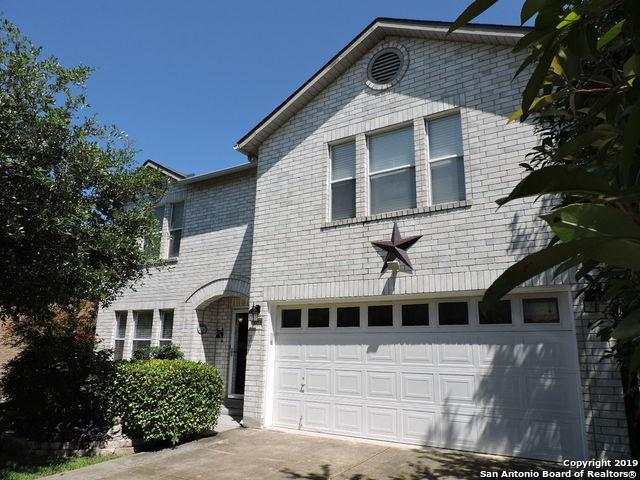 1672 Willow Top Dr, Schertz, TX 78154 (MLS #1374560) :: BHGRE HomeCity
