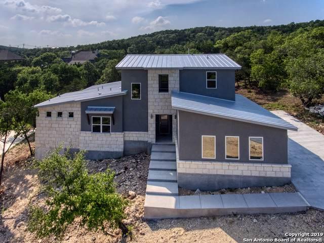 20711 Blue Quail Run, San Antonio, TX 78256 (MLS #1374919) :: BHGRE HomeCity