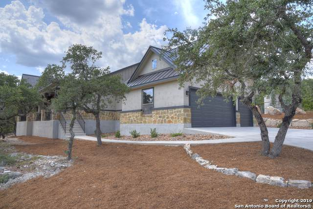 102 Horizon Crest, Boerne, TX 78006 (#1377834) :: The Perry Henderson Group at Berkshire Hathaway Texas Realty
