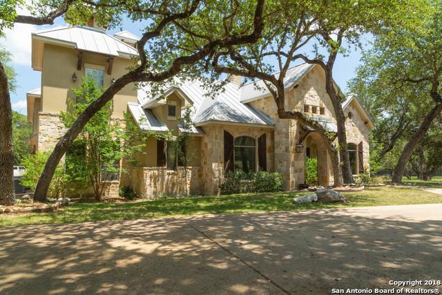 26730 Rockwall Pkwy, New Braunfels, TX 78132 (MLS #1379132) :: BHGRE HomeCity