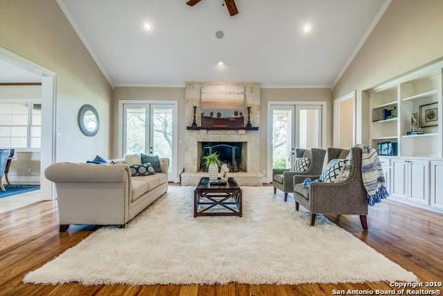 28453 Bridle Path, Boerne, TX 78006 (MLS #1388563) :: Glover Homes & Land Group