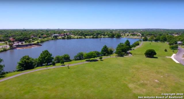 2014 Waverly Ave, San Antonio, TX 78228 (MLS #1389071) :: Alexis Weigand Real Estate Group