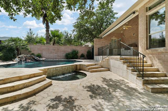 1626 Fawn Bluff, San Antonio, TX 78248 (MLS #1392683) :: Glover Homes & Land Group