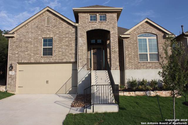 23322 Emerald Pass, San Antonio, TX 78258 (MLS #1395741) :: Alexis Weigand Real Estate Group