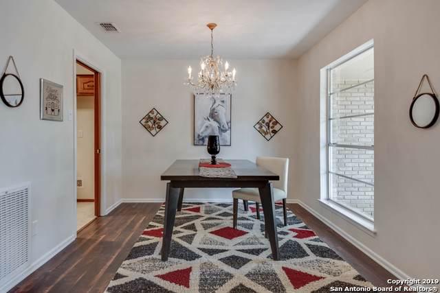 9334 Blazing Star Trail, Garden Ridge, TX 78266 (MLS #1397342) :: BHGRE HomeCity