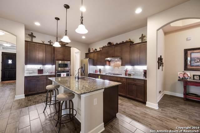 248 Woods Of Boerne Blvd, Boerne, TX 78006 (MLS #1398025) :: BHGRE HomeCity