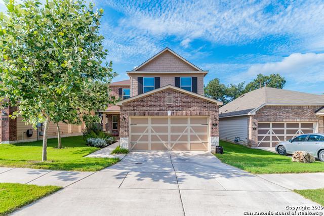 165 Rolling Creek, Boerne, TX 78006 (MLS #1398110) :: Vivid Realty