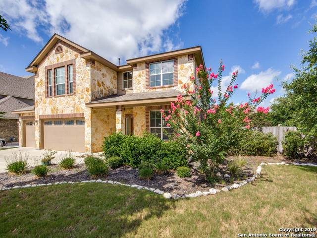 27035 Hardy Run, Boerne, TX 78015 (#1399671) :: The Perry Henderson Group at Berkshire Hathaway Texas Realty