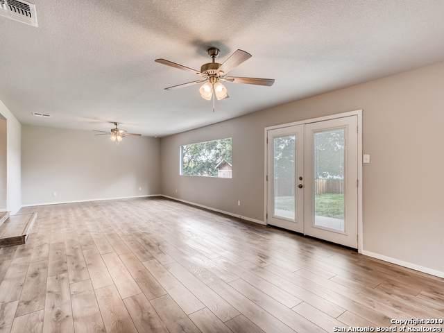 4211 Judivan, San Antonio, TX 78218 (MLS #1403698) :: Alexis Weigand Real Estate Group