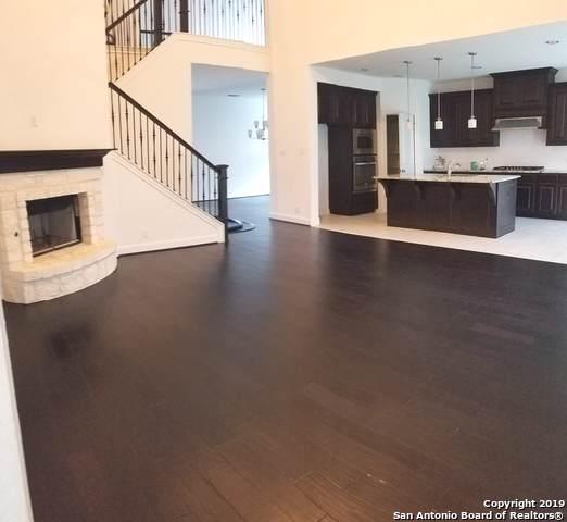 25811 Warbler View, San Antonio, TX 78255 (MLS #1410628) :: Alexis Weigand Real Estate Group