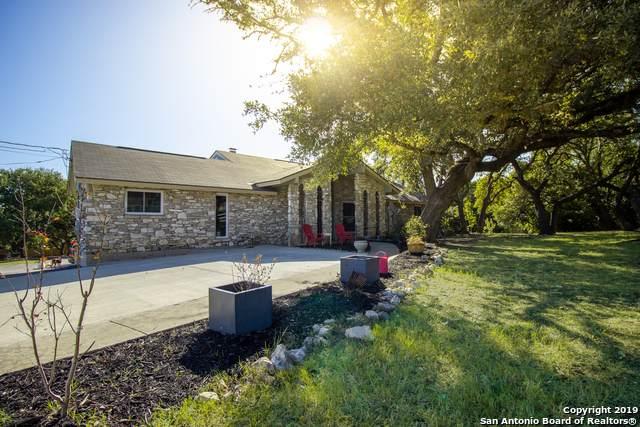 27150 Okent Dr, San Antonio, TX 78260 (MLS #1420613) :: BHGRE HomeCity