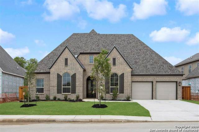 28627 Benedikt Path, Boerne, TX 78006 (MLS #1421617) :: The Heyl Group at Keller Williams