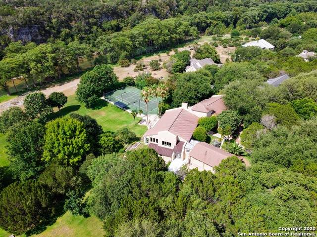1361 White Water Rd, New Braunfels, TX 78132 (MLS #1443998) :: The Castillo Group