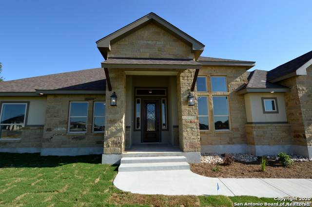 380 Abrego Lake Dr, Floresville, TX 78114 (MLS #1447761) :: The Glover Homes & Land Group